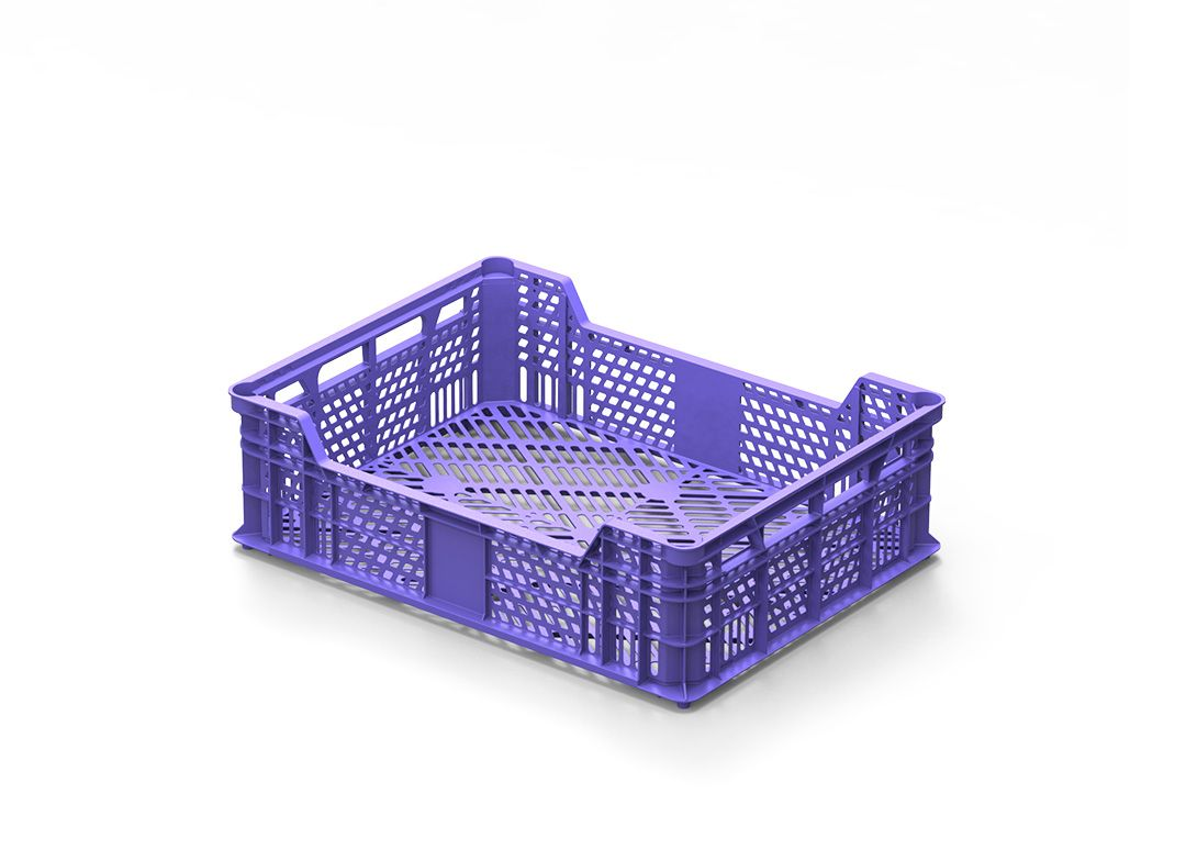 NR403011_1_caja_plastico