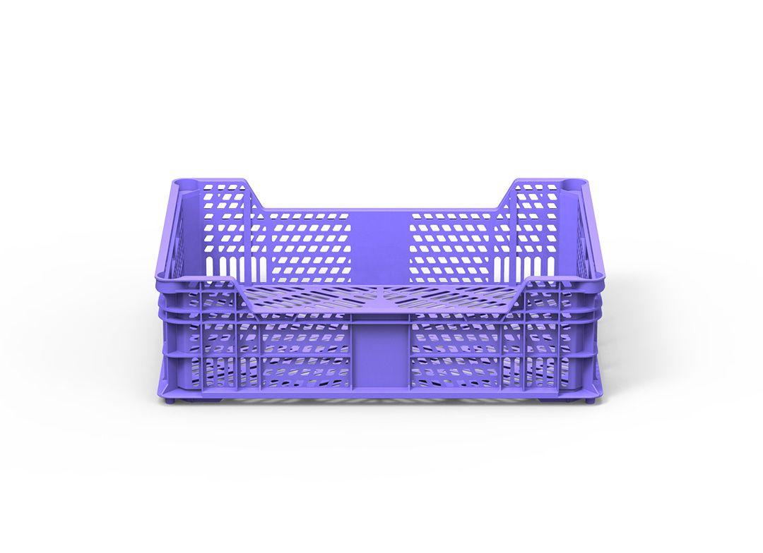 NR403011_2_caja_plastico