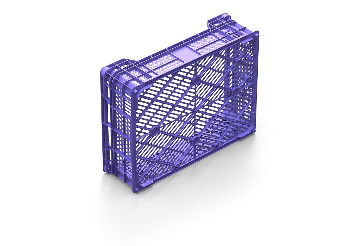 NR403011_4_caja_plastico