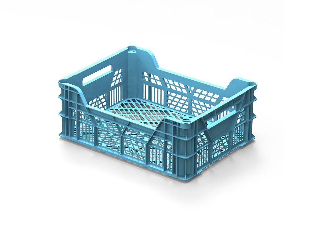 NR403014_1_caja_plastico