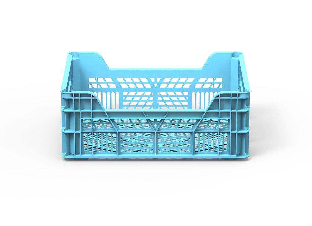 NR403014_2_caja_plastico