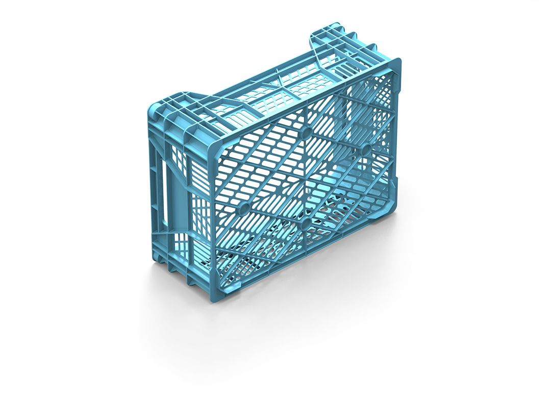 NR403014_5_caja_plastico