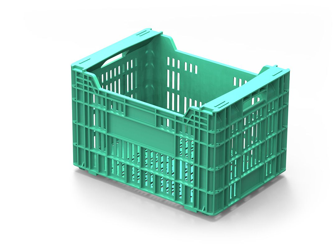 R503530_1_caja_plastico