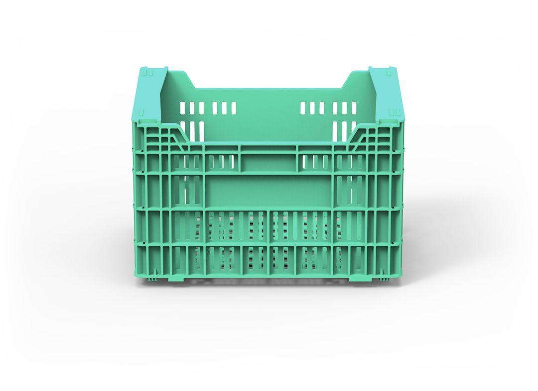 R503530_2_caja_plastico