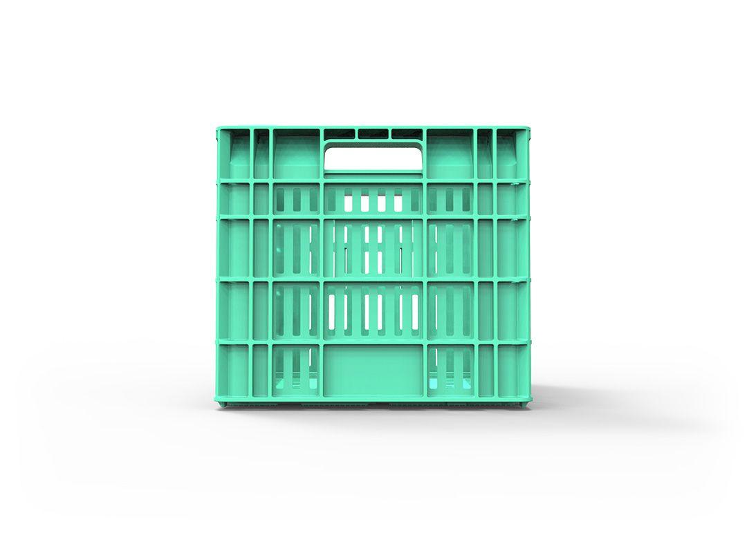 R503530_3_caja_plastico