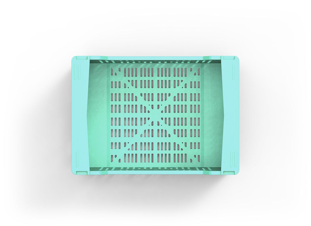 R503530_4_caja_plastico