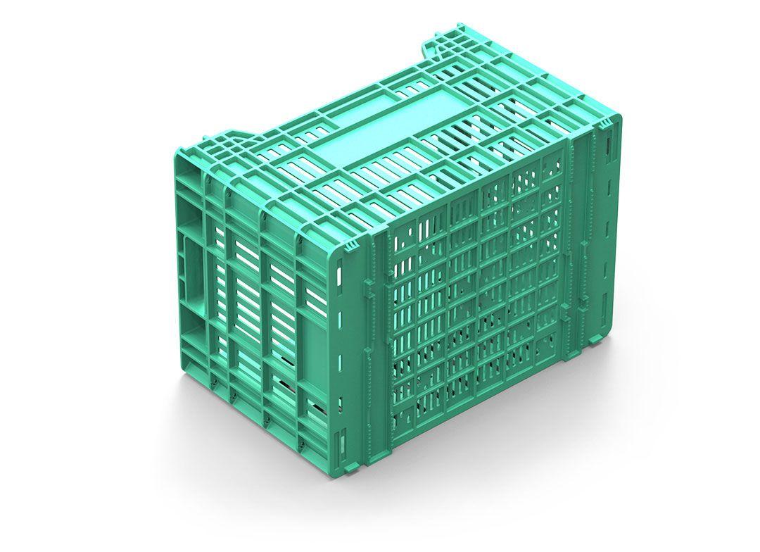 R503530_5_caja_plastico