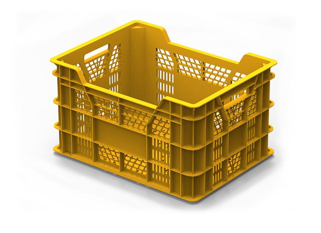 R503827_1_caja_plastico